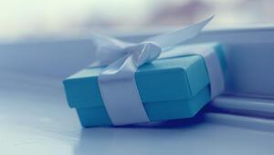 Mavi kutuya sahip olmak için6 sebep