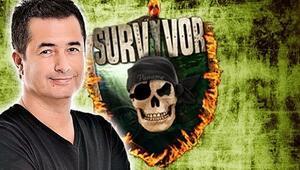 Survivor 2016 ne zaman başlayacak Survivor yarışmacıları kimler