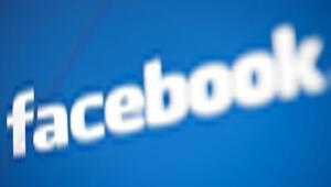 Bu yıl Facebook'ta En çok Bu İsimler Konuşuldu
