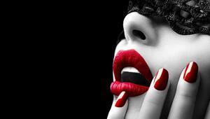 Vampir tedavisi gençleştiriyor olabilir