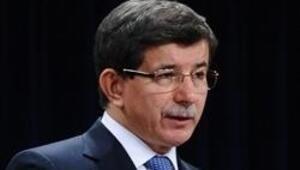 Türkiye düşen uçak için NATO ve BMde girişimde bulunacak