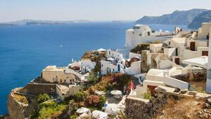 Yunanistanda şahsa ait adalar satılıyor