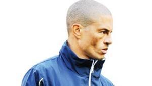 Alex'e ilk teklif Palmeiras'tan