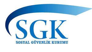 SGK Hizmet Dökümü Sorgulama Nasıl Yapılır