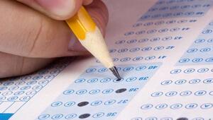 YGS ve LYS başvuruları başladı mı | YGS-LYS sınavları ne zaman