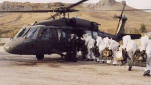 Siirtte 17 askerin şehit olduğu helikopter kazasında takipsizlik kararı