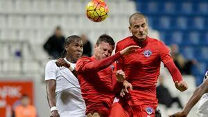 Kasımpaşa-Trabzonspor maçı saat kaçta Hangi kanalda