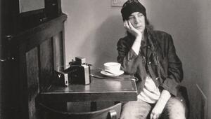 Patti Smithin hikâyesi M Treni ile devam ediyor