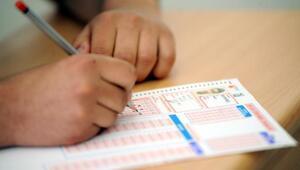 AÖF final sınav tarihi nedir AÖF final sınavı yerleri ne zaman açıklanacak