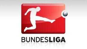 Bayern Münih Rekora Koşuyor