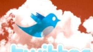 Twitter parasızlıkla boğuşuyor