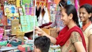 Hindistan tüketimde önde