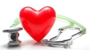 Kalp tansiyon hastalarına bayram uyarısı