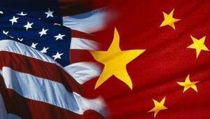 Çinden bir hamle daha