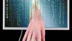 Bilgisayar korsanları Nasdaq'a da sızdı