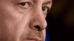 Türkiye Batıdan kopuyor