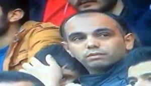 Kayseri'de statta 'çocuk korkutma' olayında