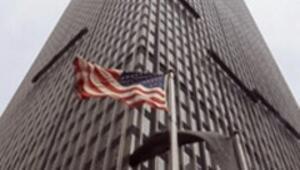 ABD bankaları soruşturma kıskacında