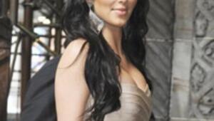 Galada Kardashian dedikodusu