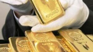 FT: Merkez bankalarının talebi altını rekora taşıdı