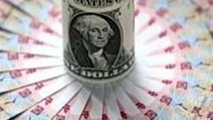 Çin ABD tahvillerinden vazgeçmiyor