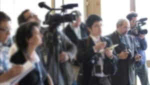 Basın Konseyinden sansür açıklaması