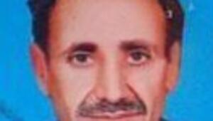 Tacizci babayı ailesi öldürüp yaktı