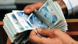 İş dünyası uyandı: Asgari ücrette 16 milyar lira pazarlığı