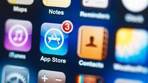 iPhone ve iPade en çok indirilen uygulamalar