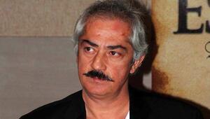 Yönetmen Mustafa Altıoklar hakkında hakaret davası