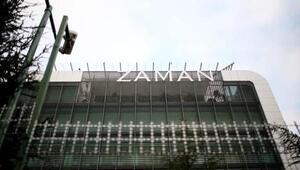 Zaman Gazetesi baskınında mahkemeden anayasa vurgusu