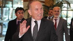 Kadir Topbaş: 16,3 milyar lira yatırım yapacağız