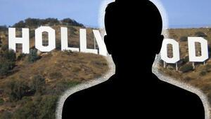 Hollywoodda AIDS paniği: Ünlü aktör HIV virüsü taşıyor