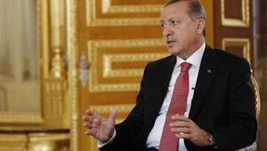 Cumhurbaşkanı Erdoğan, AAya konuştu: İnanıyorum ki Antalya Zirvesinin sonuç bildirgesi dolu dolu bir sonuç bildirgesi olacak