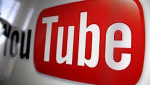 YouTube Music yayında