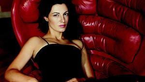 Monica Molina: Türkiye benim için çok özel bir ülke