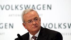 Volkswagende skandal dalga dalga yayılıyor