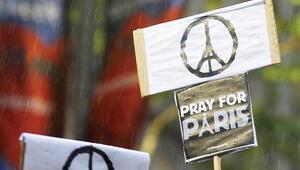 Fransa saldırıları G-20 toplantılarını derinden etkiledi