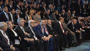 Erdoğan yüksek faiz dedi, iş dünyası böyle görüntülendi