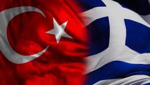 Türkiye - Yunanistan maçı saat kaçta, hangi kanalda canlı izlenecek
