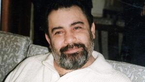 Ahmet Kaya aramızdan ayrılalı 15 yıl oldu