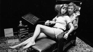 Jane Birkin ve Serge Gainsbourg: Bohem alemin kült aşkı
