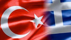 Türkiye - Yunanistan maçı saat kaçta, hangi kanalda