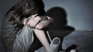 33 dernekten Çocukları hapsetmeyin çağrısı
