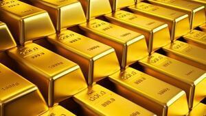 Altın fiyatları   18 Kasım 2015