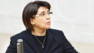 HDP yemini 2 gün tartışmış