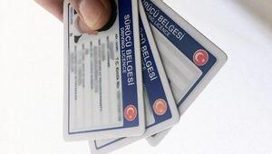 Yeni ehliyetler için hangi belgeler gerekli | 2016 ehliyet sınavı tarihleri