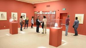 Antalya Kültür Sanat öğretmenlere ücretsiz