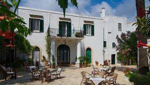 180 TL'nin altında İtalya'nın 'en lezzetli' otelleri
