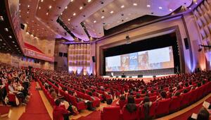 YGA 2015 zirvesi toplandı